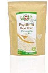 Naturganik Útifű maghéj liszt (Psyllium Husk Flour) 200g