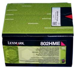 Lexmark 80C2HME
