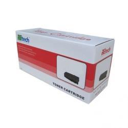 Compatible OKI 01101202
