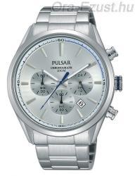 Pulsar PT3731X1