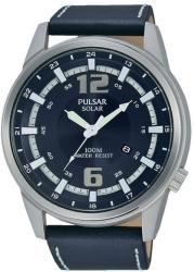 Pulsar PX3083X1
