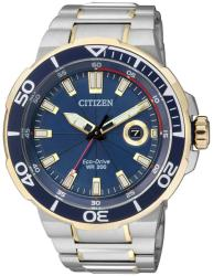 Citizen AW1424