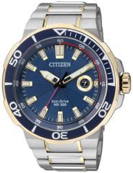 Citizen AW1424