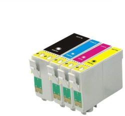 Compatible Epson T2715