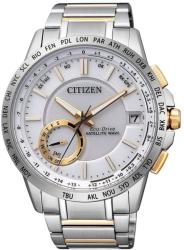 Citizen CC3004