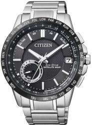 Citizen CC3005