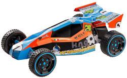 Mondo Gator Buggy 1/10 (63212)