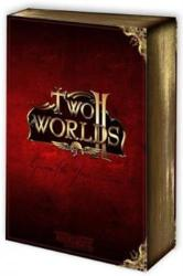 TopWare Interactive Two Worlds II [Velvet Game of the Year Edition] (Xbox 360)