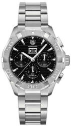 TAG Heuer CAY211