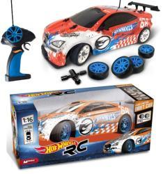 Mondo Hot Wheels Drift Car 1/16