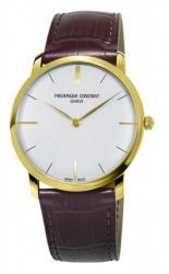 Frederique Constant FC-200V