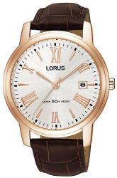 Lorus RXH70EX