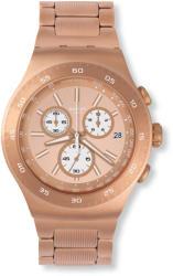 Swatch YOG408