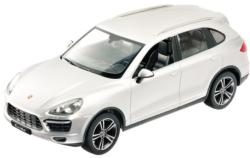 Mondo Porsche Cayenne 1/14 (63173)