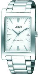 Lorus RXD61E
