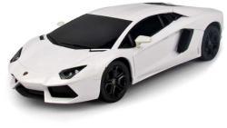 Mondo Lamborghini Aventador LP700-4 1/14 (63129)