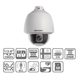 Hikvision DS-2DE5186-AE