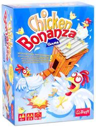 Trefl Chicken Bonanza