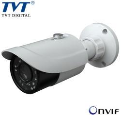 TVT TD-9433E