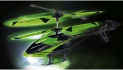 Revell Big Glow helikopter