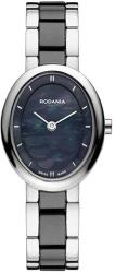 Rodania Firenze 25116