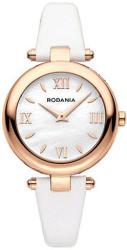 Rodania Modena 25125