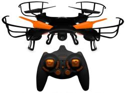 Overmax X-Bee Drone 2.1