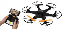 Overmax X-Bee Drone 6.1