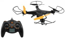 Overmax X-Bee Drone 3.2