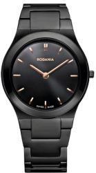 Rodania DVI-R1 25089