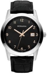 Rodania Celso 25104