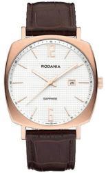 Rodania Montreal 25124