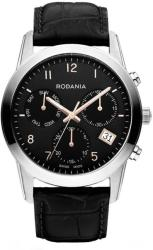 Rodania Celso 25103
