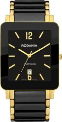 Rodania Porto 25123