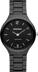 Rodania Vienna 25120
