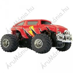 Revell Control Mini Truck (23505)