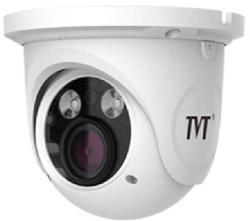 TVT TD-9535E-D/FZ/PE/IR2