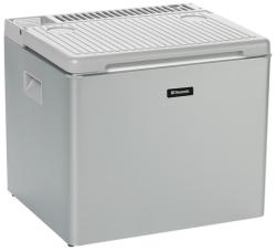 Dometic RC 1600EGP24V