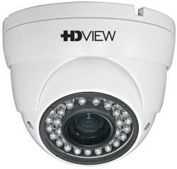HDVIEW AHD-5SVIR2