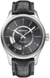 Rodania Mothus Automatic RS25040