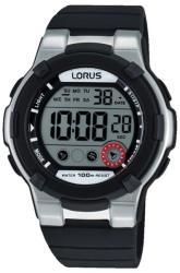 Lorus R2353K