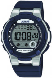 Lorus R2355K