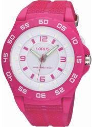 Lorus R2353F