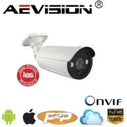 AEVISION AE-2AF2S-0402-12-V