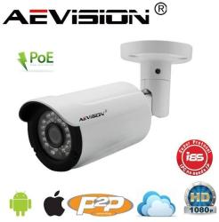 AEVISION AE-2AD2S-3003-VP