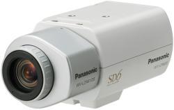 Panasonic WV-CP600G