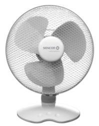 Sencor SFE 3031