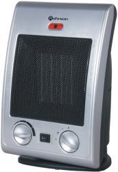 Rohnson R 8050