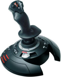 Thrustmaster Flight Stick X