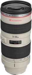 Canon EF 70-200mm f/2.8L USM (ACC21-9792221)